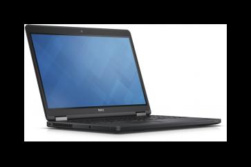 Dell Latitude E5550 - i7-5600U 240GB SSD W10P