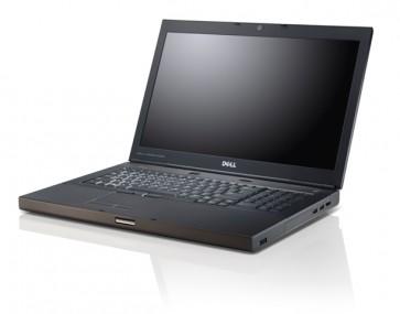 Dell Precision M6600 i5-2520M W10P