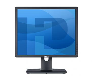 Dell P1913Sf - 19 inch TFT Monitor