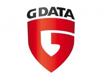 G Data AntiVirus 3-PC 1 jaar