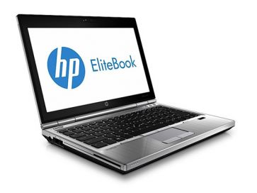 HP EliteBook 2570p i5-3340M 120GB SSD W7P