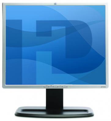 HP L1955 - 19 inch TFT Monitor