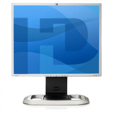 HP LP1965 - 19 inch TFT Monitor