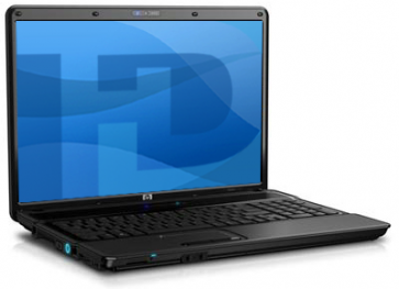 HP Business NoteBook 6830s - T5870 W7P