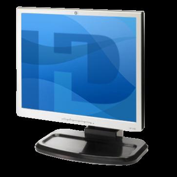 HP L1740 - 17 inch TFT Monitor