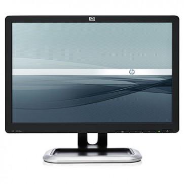 HP L1908