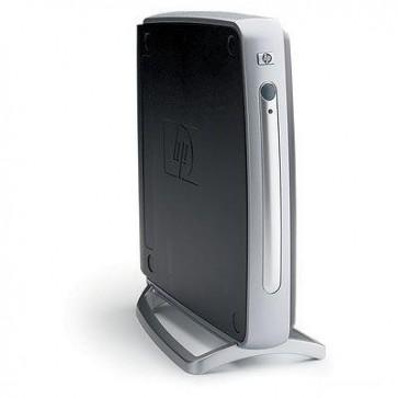 HP Compaq Thin Client T5710