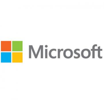 MS Office Thuisgebruik & Student 2013 1 PC