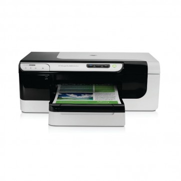 NIEUW HP Officejet Pro 8000 Wireless Printer