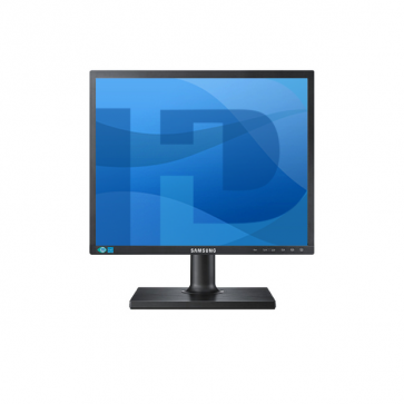 Samsung S19C450BR - 19 inch TFT Monitor