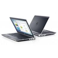 Dell Latitude E6220 - i5-2540M W7P
