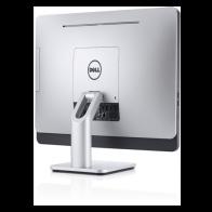 Dell Optiplex 9010 All in One 23 inch - i5-3470s W7P