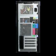 Dell OptiPlex 980 MT - i5-660 W7P