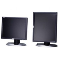Dell 1901FP - TFT Monitor 19 inch
