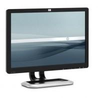 HP L1908W - TFT Monitor 19 inch
