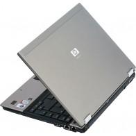 HP EliteBook 8530w - T9600 W7P