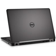 NIEUW Dell Latitude E7270 - i5 6300U W10P