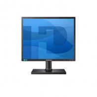 Samsung S19C450BR - 19 inch TFT Monitor