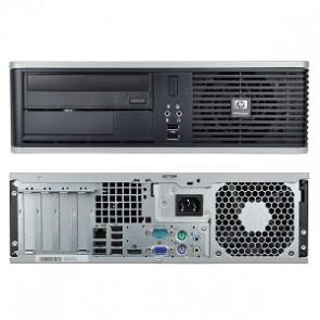 HP DC7900 SFF - E8400 W7P