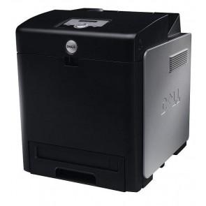 Dell Color Laser 3110cn