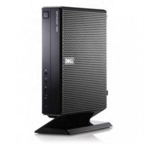 Dell OptiPlex 160 - Atom 230 W7P