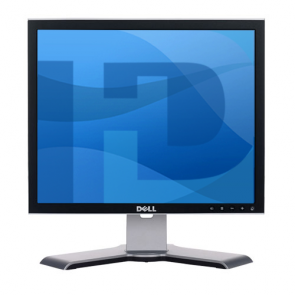 Dell 1908FP - 19 inch TFT Monitor