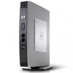 HP T5740 Thin Client  - WES2009