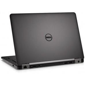 NIEUW Dell Latitude E7270 - i5-6300U W10P