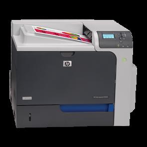 NIEUW HP Color LaserJet Enterprise CP4025n