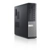 Dell Optiplex 790 DT - i3-2120 W7H