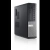Dell Optiplex 3010 DT - i3-3220 W7H