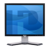 Dell 1908FP - 19 inch TFT Monitor