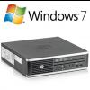 HP 8300 Elite USDT - i5-3470S W7P