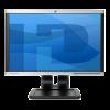 HP LA1905wg - 19 inch WideScreen