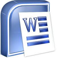Download Algemene Voorwaarden WORD