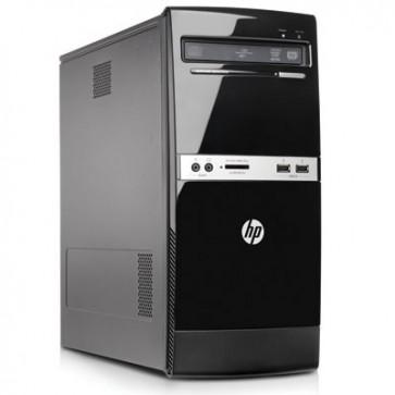 HP 500B MT - E5500 - 250GB HDD W7P
