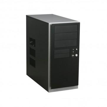 Tower Antec GigaByte 1155 - i5-2400 4GB W7P