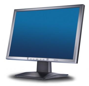 Belinea 2225 - 22 inch monitor