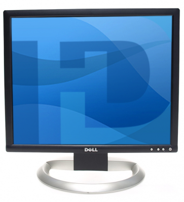 Dell 1905FP - 19 inch TFT Monitor