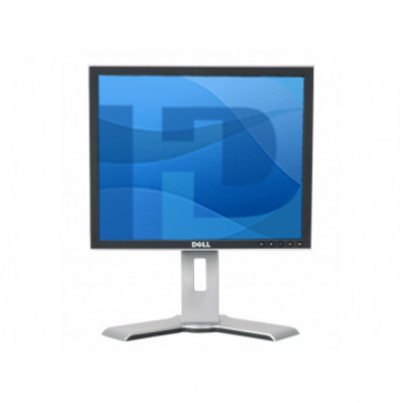 Dell 1907FP - 19 inch TFT Monitor