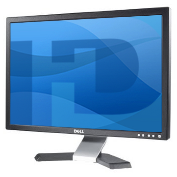 Dell 2208WFPt - TFT monitor 22 inch