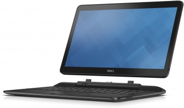Dell Latitude 13 7350 - Core M 5Y71 256GB SSD W10P 2-in-1 Laptop