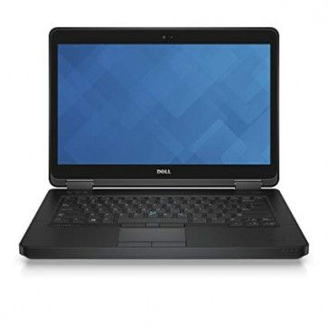 Dell Latitude E5440 - i5-4200U - 8GB - 240GB SSD - W10P