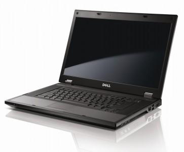 Dell Latitude E5510 - i3-350M 240GB SSD W10H