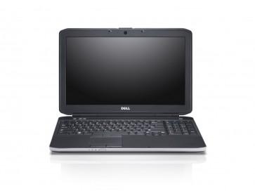 Dell Latitude E5530 - i5-3340M 240GB SSD W10P