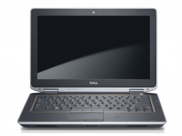 Dell Latitude E6320 - i3-2310M - 4GB - 240GB SSD - W10P