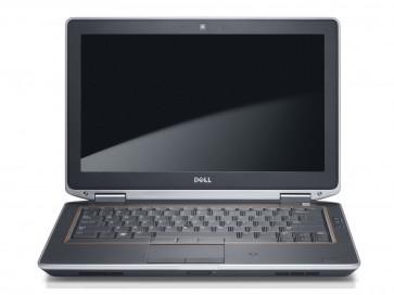Dell Latitude E6320 - i5-2520m- 8GB - 240GB SSD - W10P