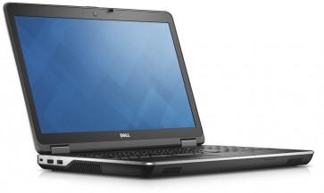 Dell Latitude E6540 - i7-4800MQ 240GB SSD W10P