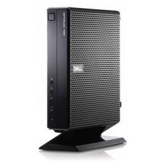 Dell OptiPlex 160 - Atom 230 W7P