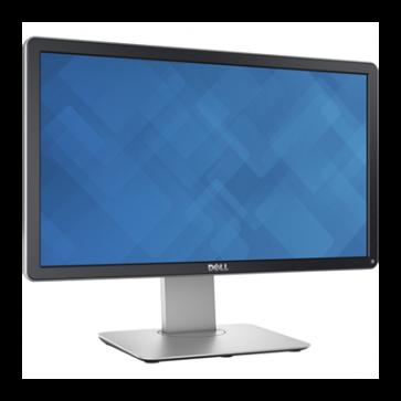 Dell P2014H Professional - 20 inch Widescreen
